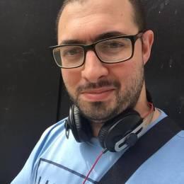 ex0dus101's avatar