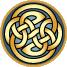 [G & S] Hanco's avatar