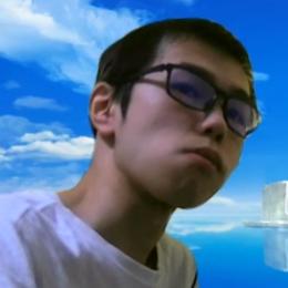 Ckcw1N's avatar