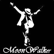 MoonWalkerNDM's avatar