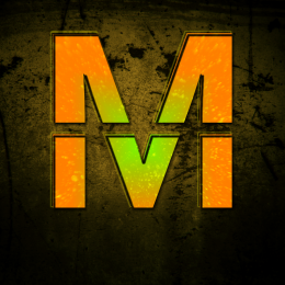 [VIVA] Multy [GER]'s avatar