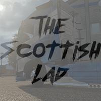 The Scottish Lad's avatar