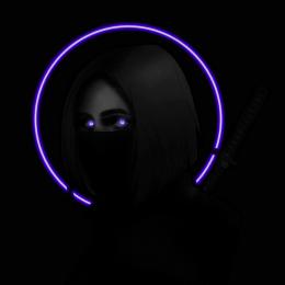 Jasper.'s avatar
