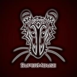 SuperMouse's avatar
