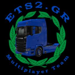 [ETS2.GR]LYTRAS