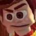 Mr Jack0's avatar