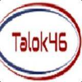 [VIVA] Talok46 [FR]'s avatar