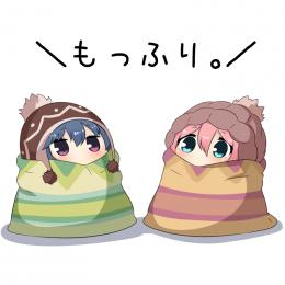 TGR D Kurashina's avatar