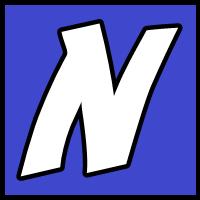 NalesniQ [PL][90km/h]'s avatar