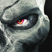 aluizio''s avatar