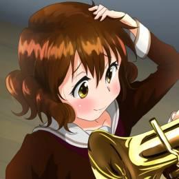 Stabni's avatar