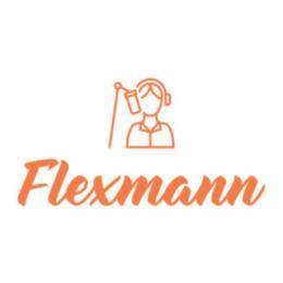 (GER) Flexmann's avatar