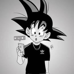 Nexciq's avatar