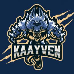 Kaayven[GER]'s avatar