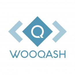 WooQash