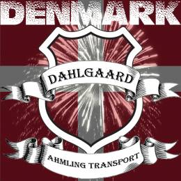 dahlgaard's avatar