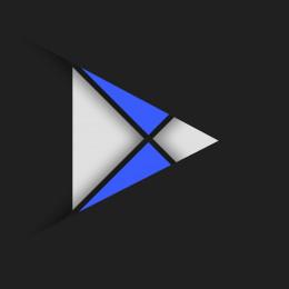 arnho's avatar