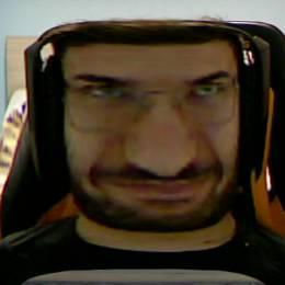 Fefe6950's avatar