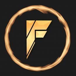FlavoClava's avatar