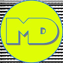 M1k3D3l7a's avatar