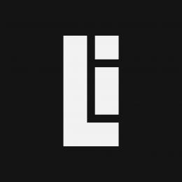 limerka
