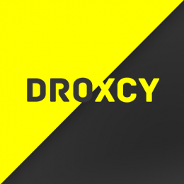 droxcy's avatar