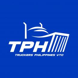 [TPH] John's avatar