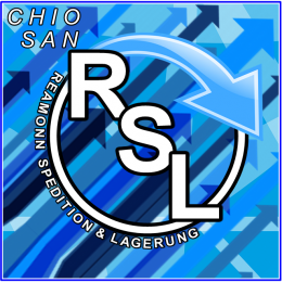 [RSL] Chio San
