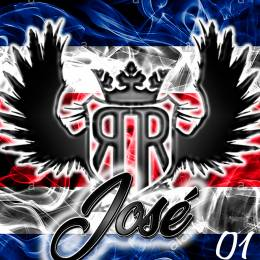[R.R.T-C.R OWNER] Jose
