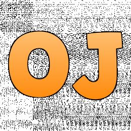 Orange22Juice's avatar