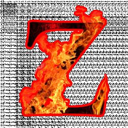 𝓜𝓻.𝓩's avatar