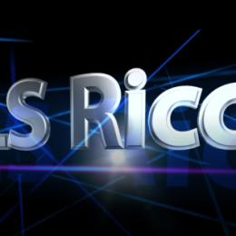 LS_Ricci's avatar