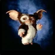 Gizmo [ GER ]'s avatar