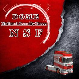NSF Chef Dome's avatar