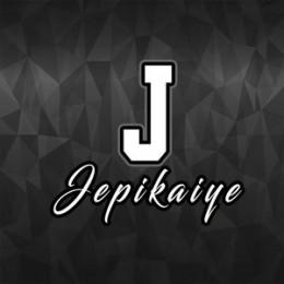 [VIVA] jepikaiye