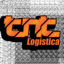 TNT-LOG / 001 Raphael