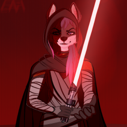 Emma Fox's avatar