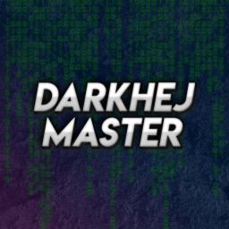 Darkhej Master