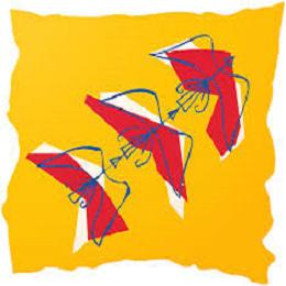 Djey54200 [FR]'s avatar