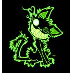 DYE [GER]'s avatar