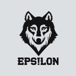 EPS!LON