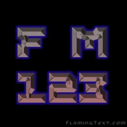 Furious Man123's avatar