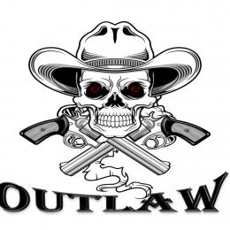 Outlaw[GER]'s avatar
