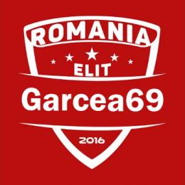 #garcea69