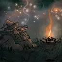 sshadmin's avatar