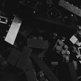 Lego181's avatar