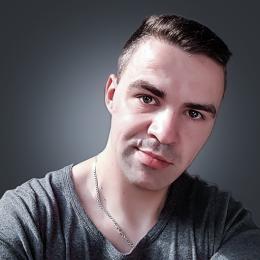 EinfachREY's avatar