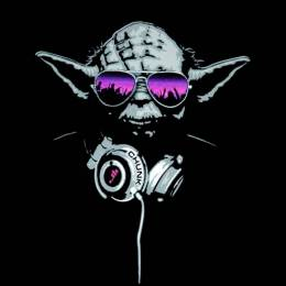 Sebbe's avatar