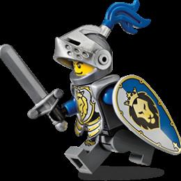 knightparsifal