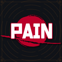 PainYT's avatar